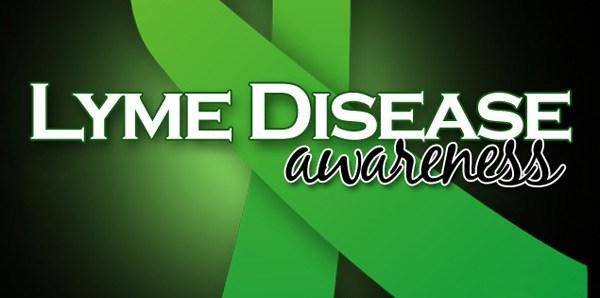 Lyme Diagnosis