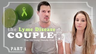 Lyme Disease Physician Charleston West Virginia