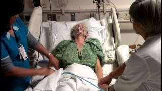Lyme Disease Cure Dallas Texas
