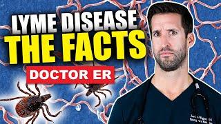 Lyme Disease Treatment Akron Ohio