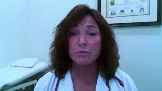 Lyme Disease Cure Sapphire North Carolina