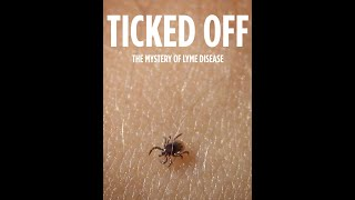 Lyme Disease Physician Kentucky